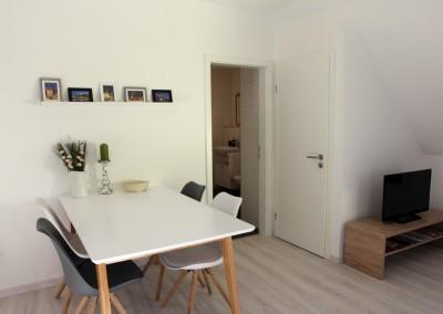 ferienwohnung-wuerzburg-esszimmer1