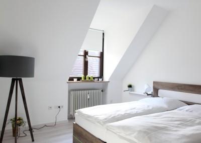 ferienwohnung-wuerzburg-schlafen2