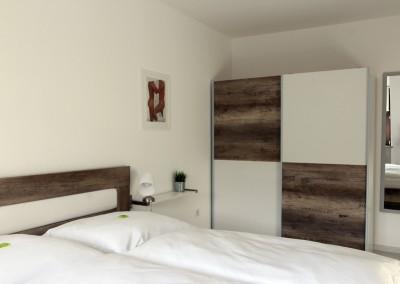 ferienwohnung-wuerzburg-schlafen1