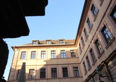 ferienwohnung-wuerzburg-aussenansicht